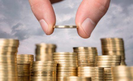 Ahorro a largo plazo: ¿Rentable después del 57 bis?