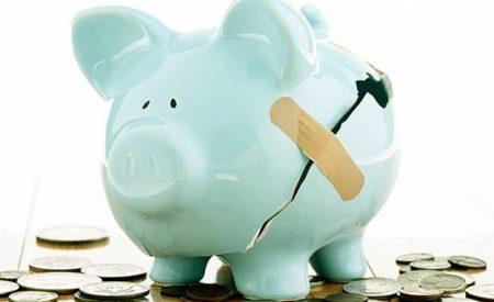 ¿Es recomendable cambiarse al Fondo A?