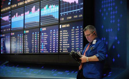 Oportunidades de Inversión: EE.UU. y las acciones globales