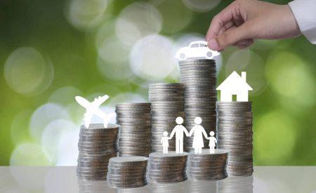¿APV o Cuenta Dos? Qué es mejor para la Pensión