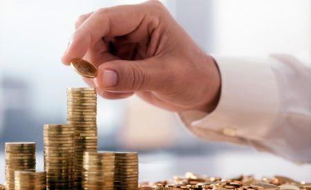 Fondo A inicia 2017 al alza y recupera pérdidas del 2016