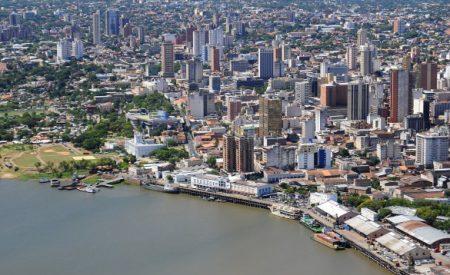 Paraguay: nuevo destino para inversionistas chilenos