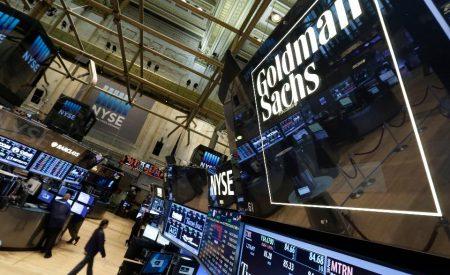 Goldman Sachs prevé PIB de 1,9% para Chile