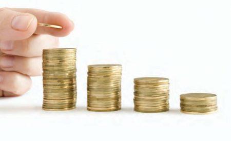 Recomendaciones para aumentar y/o resguardar sus ahorros previsionales