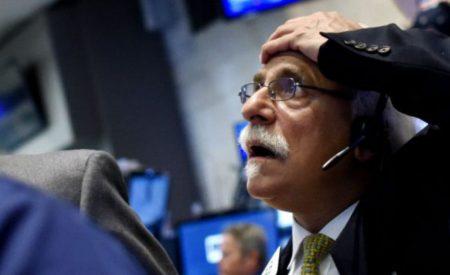¿Por qué es riesgoso cambiarse de Fondo sin asesoría de expertos?
