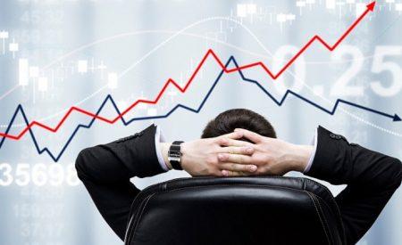 """""""Acciones dividenderas"""": Una estrategia de inversión"""