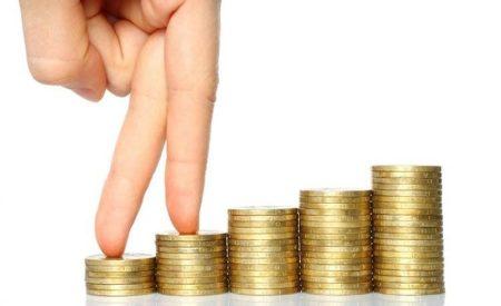Súper de Pensiones confirma que evalúan eliminar el fondo B