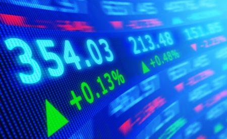 2017: ¿Un buen año para invertir en la bolsa?