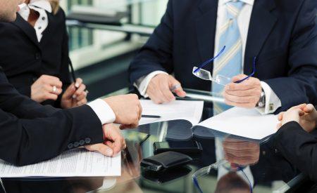 Reforma Previsional: Proyecto del Ejecutivo incluirá fiscalización y registro de asesores previsionales