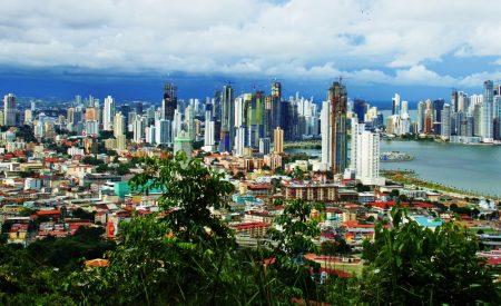 Panamá: nueva plataforma estratégica para inversiones locales