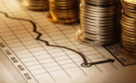 TPM: ¿Último recorte del Central?