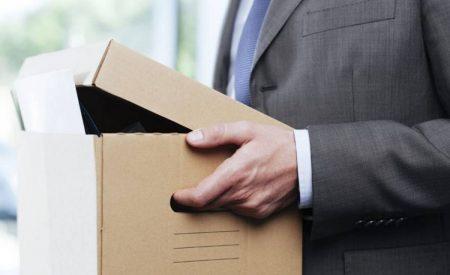 Seguro de cesantía: Clave en caso de desempleo