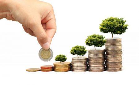 Altos patrimonios aumentan sus apuestas en la renta variable global