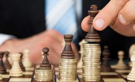 Rentabilidad eleva valor de fondos de pensiones