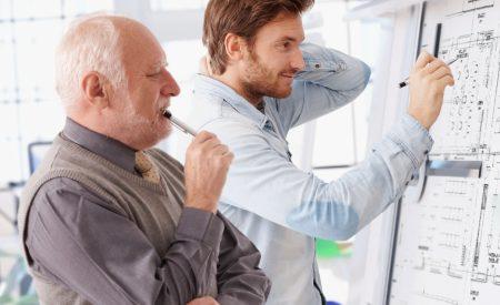 Propuestas claves para impulsar el empleo en seniors