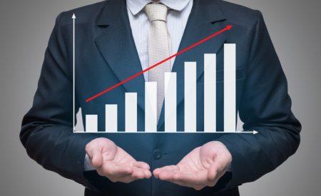 Fondo A renta 15% en los últimos doce meses