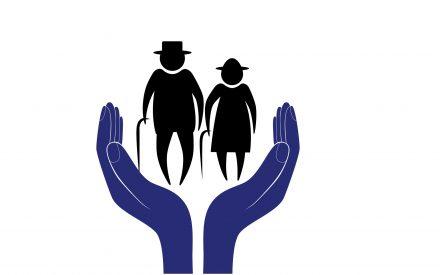 """Reforma de pensiones y eliminación de comisiones """"ocultas"""" preocupa a industria financiera"""