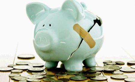 ¿Sabes cuánto pueden afectar las lagunas previsionales una pensión?