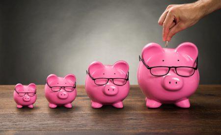 Segundo Semestre: Las Apuestas de Inversión según el perfil de Riesgo