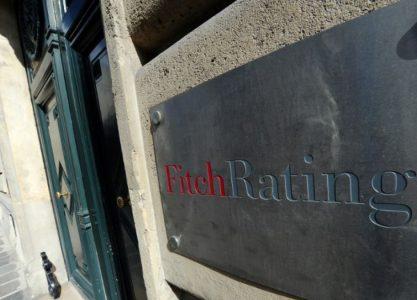 ¿Por qué la baja en la clasificación de riesgo por parte de Fitch no tuvo consecuencias sobre la tasa de interés?