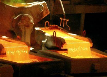 Mayor demanda China mejora perspectivas del cobre para este trimestre