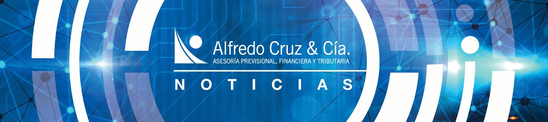 Alfredo Cruz y Cia