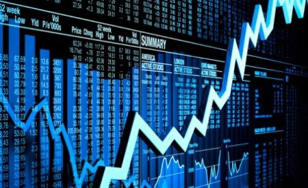 2018: Expertos proyectan crecimiento en las utilidades de las empresas IPSA