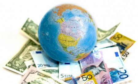 Un mundo de posibilidades: cómo invertir en el exterior