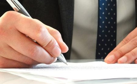 Asesores Previsionales: La Mayoría reprueba examen de acreditación