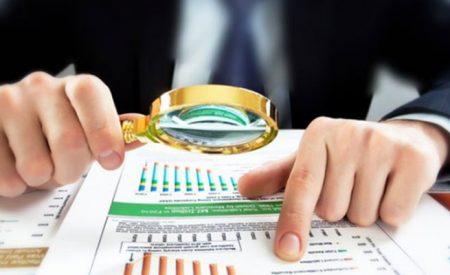 Rentabilidad AFP Agosto: Dólar y Acciones golpean al Fondo A