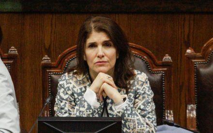 """Gobierno insiste: tramitación de Reforma Previsional será """"hasta el último día"""""""