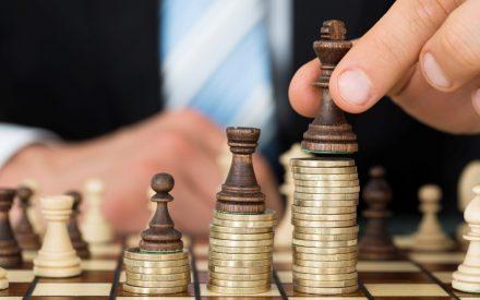 ¿Por qué unas AFP rentan más que otras?