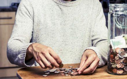 Trabajadores independientes: la importancia de ahorrar para la pensión