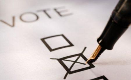 Candidaturas coinciden en urgencia de cambios en pensiones