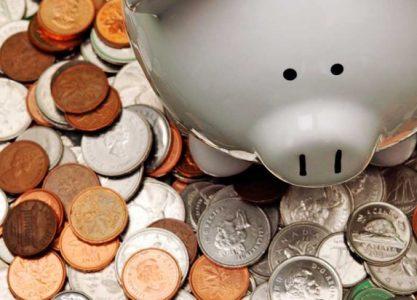 Ajuste de Tasas: Pensiones por Retiro Programado no presentarán grandes variaciones