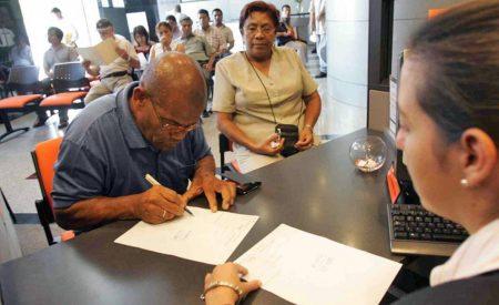 Nueva AFP se abre a inversionistas de cara a licitación de nuevos afiliados