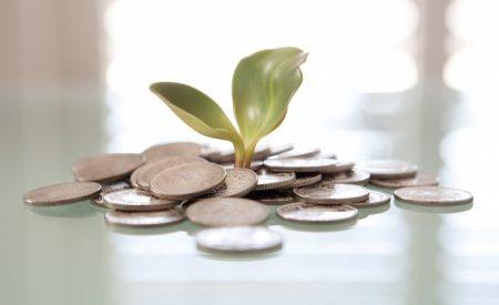 Análisis de la renta fija en octubre del 2017