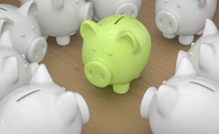 Cambio de fondos: ¿cuánto dejó de ganar si se cambió al E?