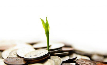 Aportes directos de APV: ¿Conoce sus beneficios?
