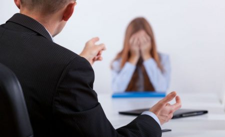 Los errores que se deben evitar al momento una desvinculación
