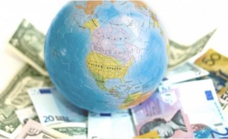 Mercados Emergentes: los favoritos para invertir en 2018