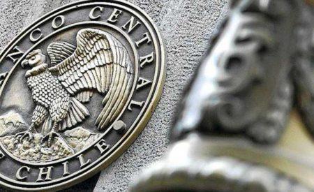 ¿Qué significa que el Banco Central mantenga la tasa en 2,5%?