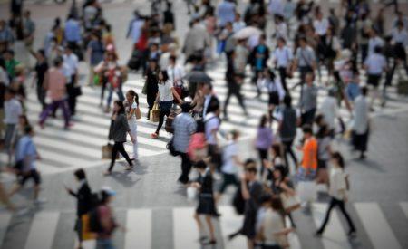 Los desafíos del mercado laboral hacia el 2020