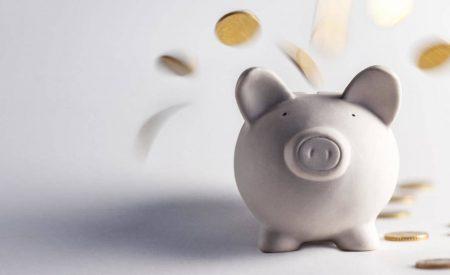 Rentabilidad: retornos de fondos A y B cerrarían su mejor año desde 2009