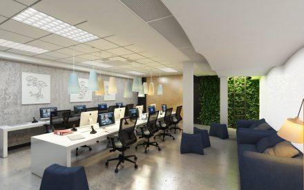 Tendencias en la pauta laboral: reuniones cortas, espacios colaborativos y flexibilidad horaria