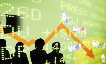 Rentabilidades Noviembre: Fondos de pensiones caen arrastrados por la bolsa local y la renta fija