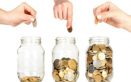 ¿Conoces los beneficios de los aportes directos?