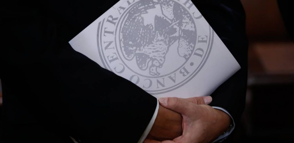 ¿Qué dice el último IPOM del año?