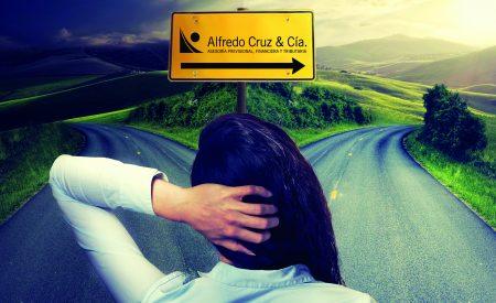 Rentas Vitalicias: asesorarse es clave para elegir la opción más rentable
