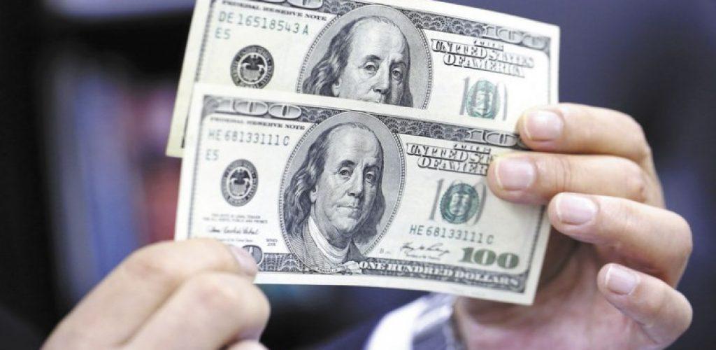 Dólar más barato: causa efecto y el rol de la autoridad